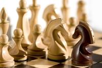 Конфликты и их решение
