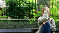 Способы самостоятельно избавиться от деперссии
