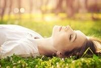Сон и настроение