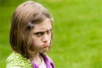 Способы поднять настроение ребенку