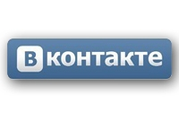 Как поднять настроение в социальной сети ВКонтакте