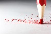 Стресс и настроение