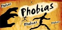 Виды фобий и способы их преодоления