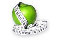 Борьба с лишним весом и наше настроение