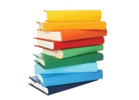 Книги поднимающие настроение