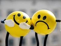 Как перестать быть пессимистом
