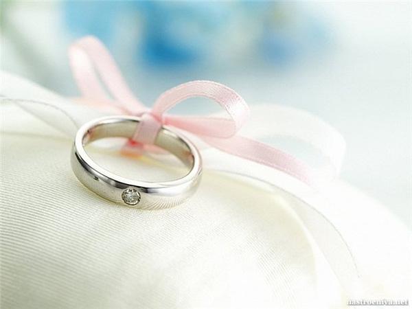 Поздравления с днем свадьбы - PozdravOK ru