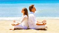 Йога и настроение