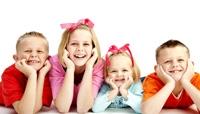 Воспитание ребенка - самостоятельность или послушание
