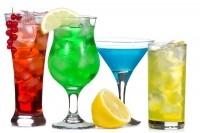 Алкоголь и настроение