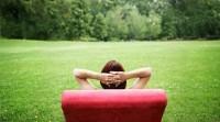 Как бороться с плохим настроением