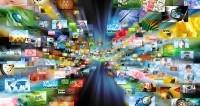 Манипуляции и пропаганда в СМИ и их влияние на настроение