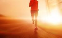 Спорт и настроение: правда и мифы