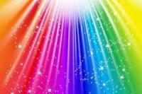 Настроение человека и цвет