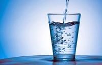 Вода и настроение