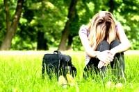 Почему преследует чувство вины