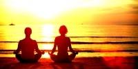 Что такое музыка для медитации