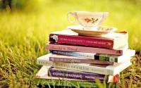 Чтение книг помогает решить психологические проблемы