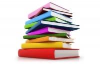 Книги для настроения - что читать