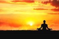 Медитативная музыка для настроения