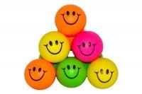 11 подарков для хорошего настроения