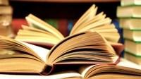 Классическая литература поднимает настроение