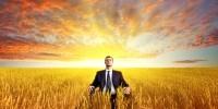 Влияние медитативной музыки на настроение