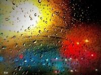 Почему плохая погода влияет на наше настроение