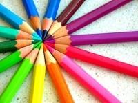Арт-терапия и настроение – лечение искусством