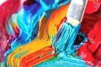Что такое арт-терапия