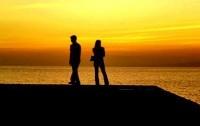 Что делать, если Вы расстались с любимым человеком