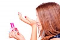 Как подобрать духи для девушки