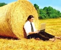 Как найти любимую работу