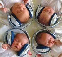 Музыкотерапия - лечение музыкой