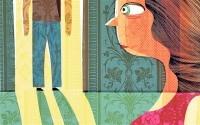 Как справиться с настроением, если бросил любимый человек