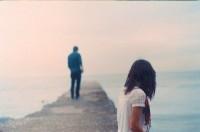 Несколько способов, как справиться с настроением, если вас бросил любимый человек