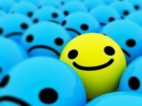 Как на нас влияет плохое настроение других людей