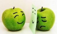 Как проявляется биполярное аффективное расстройство (БАР)