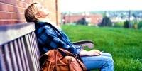 Лечение биполярного аффективного расстройства (БАР) или маниакально-депрессивного психоза