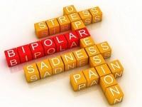 Что такое биполярное аффективное расстройство (БАР), или маниакально-депрессивный психоз