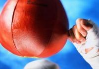 Не отвечайте вашему обидчику. Выплесните агрессию в спорте.