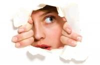 Невроз и невротизм: психические расстройства у здоровых людей