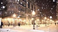 10 способов как поднять настроение зимой