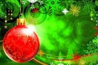 Новогодние праздники дома - чем себя занять