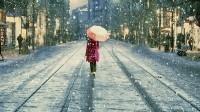 Как поднять себе настроение зимой