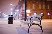 Почему нет настроения в новогодние праздники