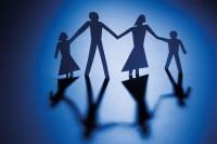 В чём может крыться корень семейных проблем