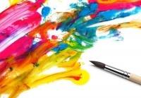 Займитесь дома творчеством и настроение ваше улучшиться