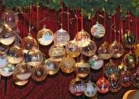 Новогоднее украшение дома поднимет вам настроение
