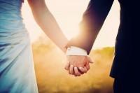 Особенности современного брака